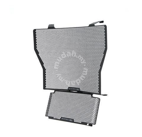 Radiator Guard BMW S1000R 2013-2020