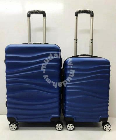 8ba3f6745 20Inch travel luggage 24inch travel luggage - Bags & Wallets for sale ...