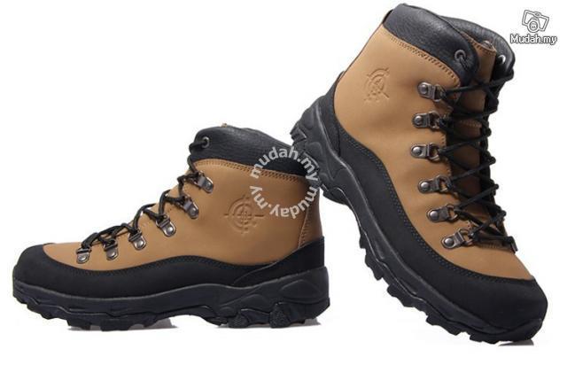 Cqb combat boots tactical boots shoes