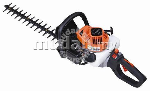 Hedge trimmer, 18 inch- Hitachi  - Image