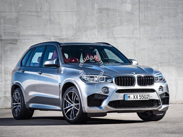 BMW X5 F15 X5M kit X5 kit F15 M kit - Car Accessories ... Bmw X F on bmw 7 series, bmw f26, bmw f50, bmw f45, bmw f20, bmw e39, bmw e71, bmw f12, bmw f32, bmw f82, bmw f85, bmw x5, bmw models, bmw sav, bmw f21, bmw f list, bmw f11, bmw f70, bmw e30, bmw m12,