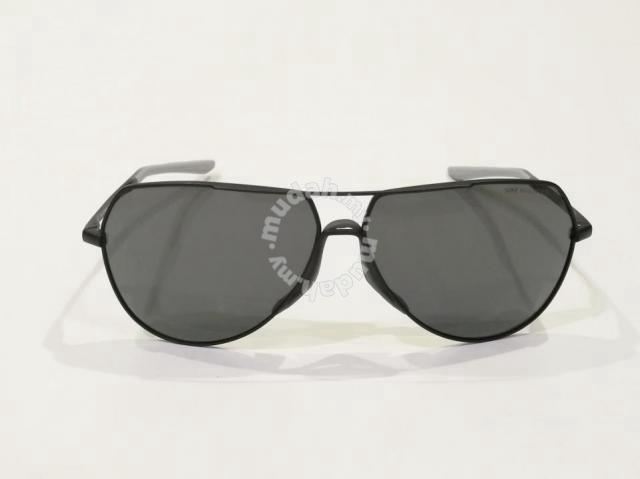 02be09fa222 Nike Outrider Aviator sunglasses - Watches   Fashion Accessories for sale  in Kuantan