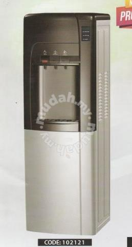 Ty 11f Hot Normal Cold Dispenser