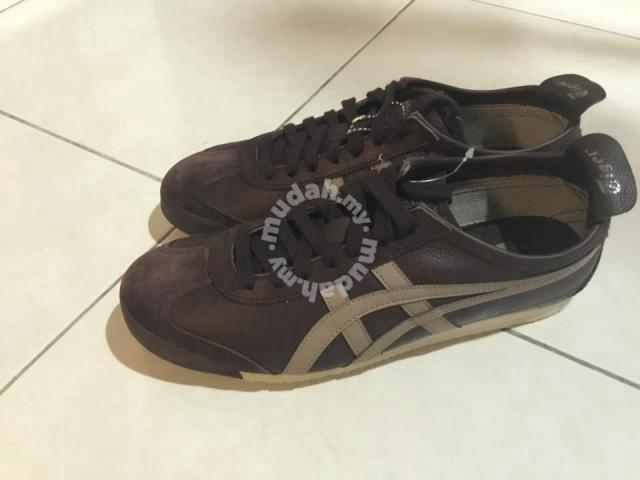 pick up 85352 d2010 Onitsuka tiger (new) uk 8