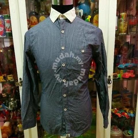 By Mfg Ralph For Tengah Polo Jeans Sale Company Clothes Lauren Shirt Melaka In 2H9YDWEIe