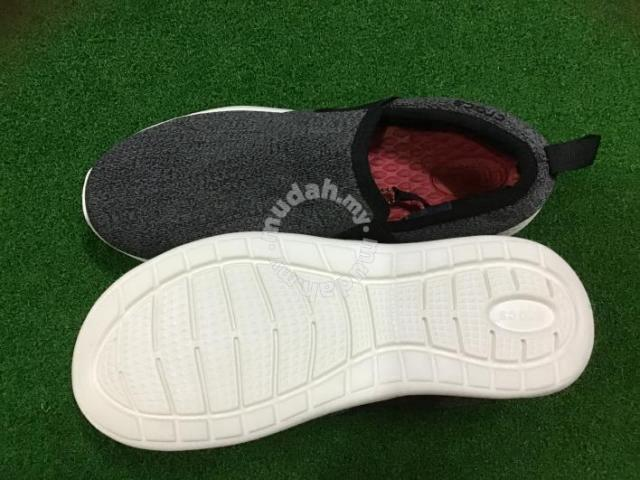 c6cae83b1e544 Original Crocs Literide Slip-On Shoes Men - Shoes for sale in Setiawangsa