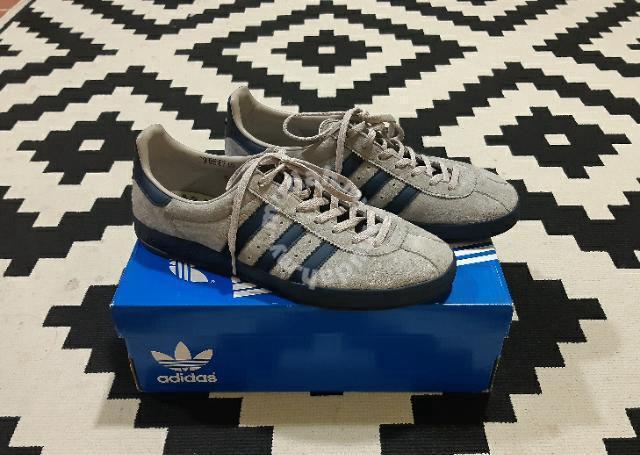 Adidas Mallison SPZL - Shoes for sale