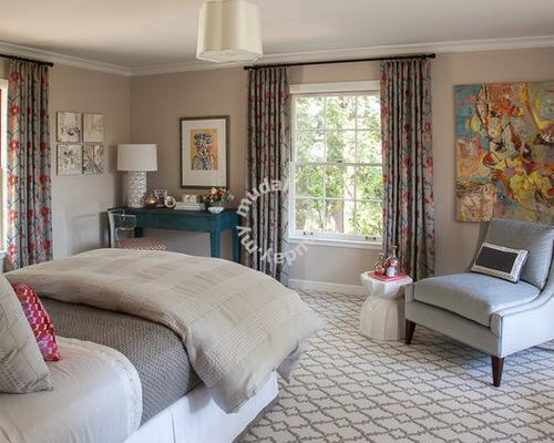 Karpet Bilik Tidur Desainrumahid
