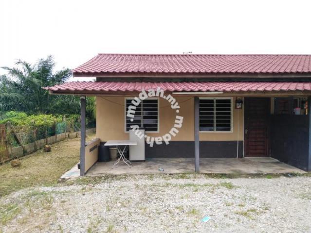 Rumah Kampung Kuala Sungai Baru Houses For Rent In Kuala Sungai Baru Melaka Mudah My