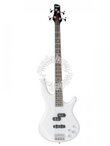 Bass Guitar Cleven 4 Strings