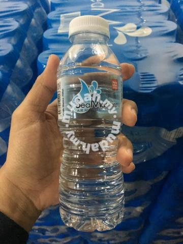 Best option to add minerals to your ro water