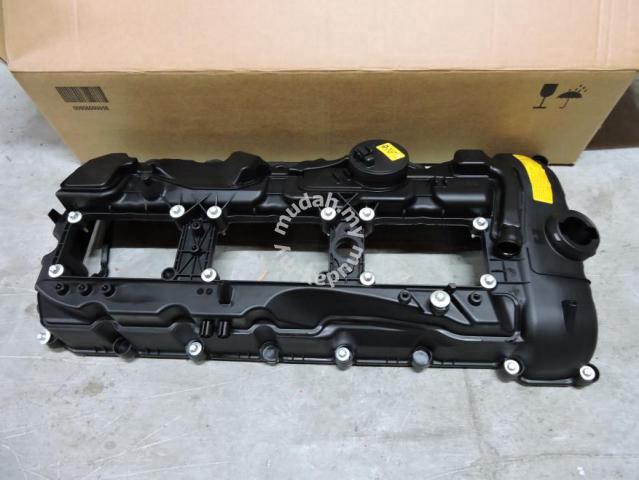 BMW E90 F10 F12 E70 E71F F02 F12 N55 Valve Cover - Car Accessories & Parts  for sale in Jalan Kuching, Kuala Lumpur