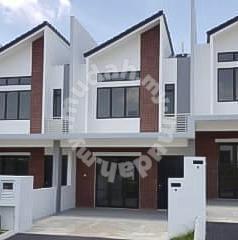 Bukit Pelali House For Rent Owner Houses For Rent In Pengerang Johor Mudah My