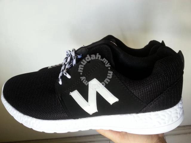 9af5ba160c0e Sport Shoes UK size 9 US size 10 - Shoes for sale in Kajang