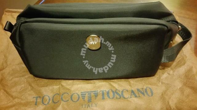 8f16a8c7f9 Tocco Toscano Clutch Bag - Bags & Wallets for sale in Mutiara ...