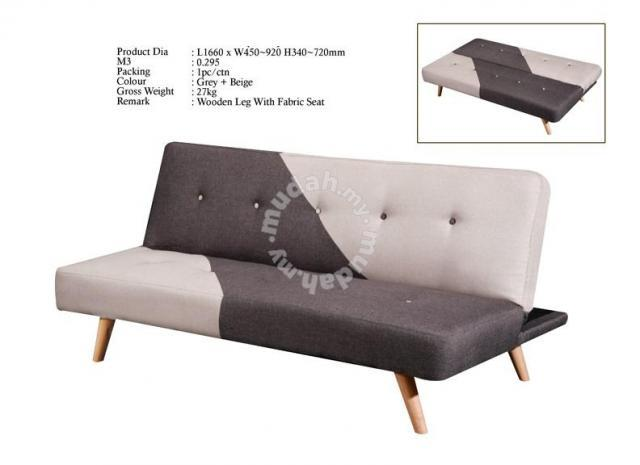 3 Seater Sofa Bed Clearance Furniture