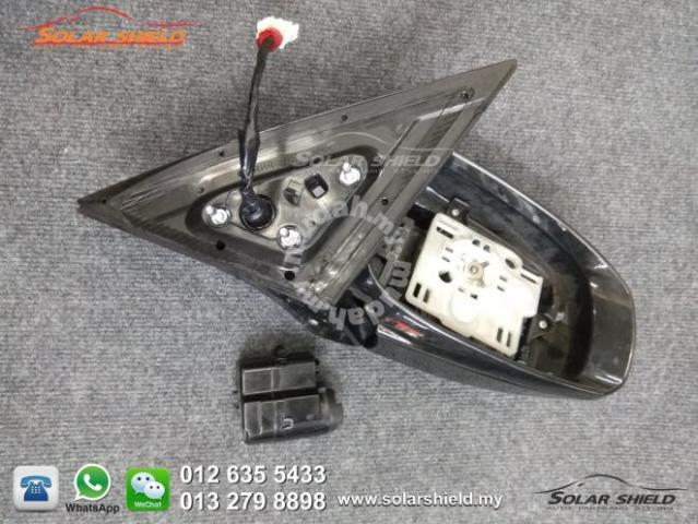 Side Mirror Repair >> All Car Side Mirror Repair Mirror Rosak Pepair Car Accessories Parts For Sale In Melaka Tengah Melaka