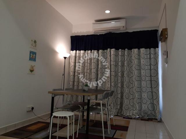 Vc Masa Homestay. Shah Alam, Selangor