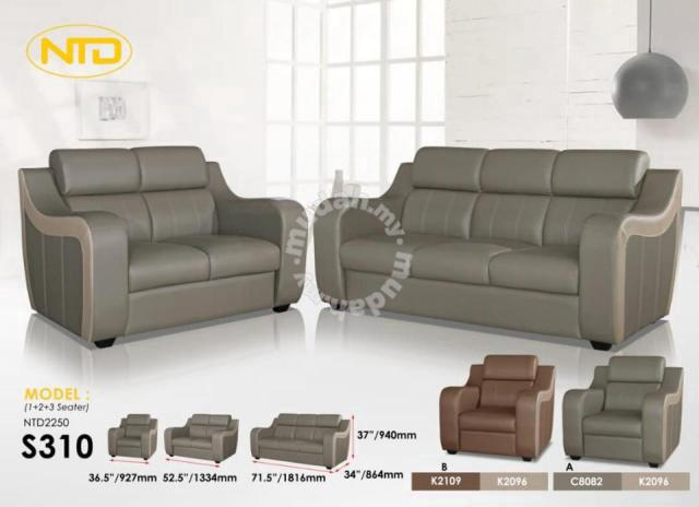 Sofa L Shape Sofa Furniture Decoration For Sale In Georgetown Penang
