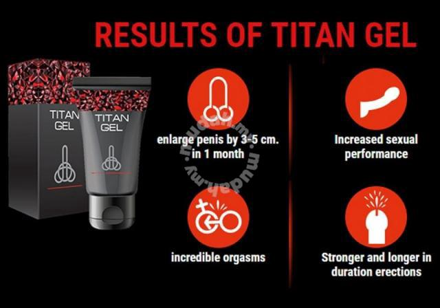 titan gel pemborong original 1 health beauty shop vimaxbandung