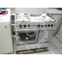 Gas Cooker Dapur Oven Home Liances Kitchen For In Gombak Kuala Lumpur