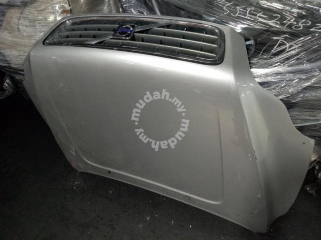 Volvo XC90 Front Bonnet with Grill - Car Accessories & Parts for sale in  Klang, Selangor