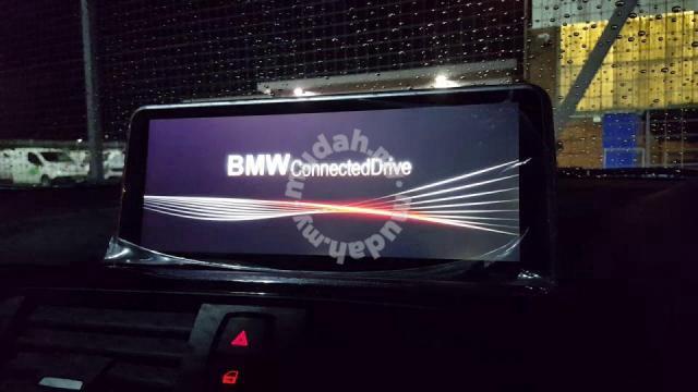 BMW F30 10 25