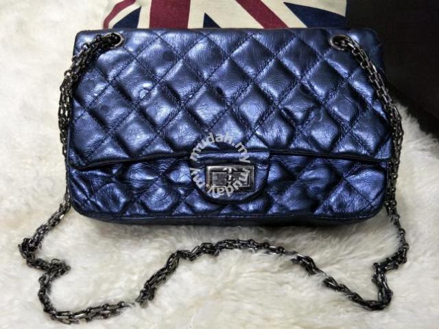 8ddb8ce7c Chanel Handbag - Bags & Wallets for sale in Skudai, Johor