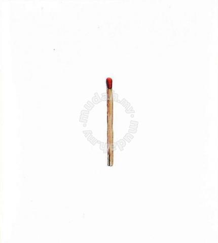 Rammstein Imported CD Digipak EU Pressed Ori New