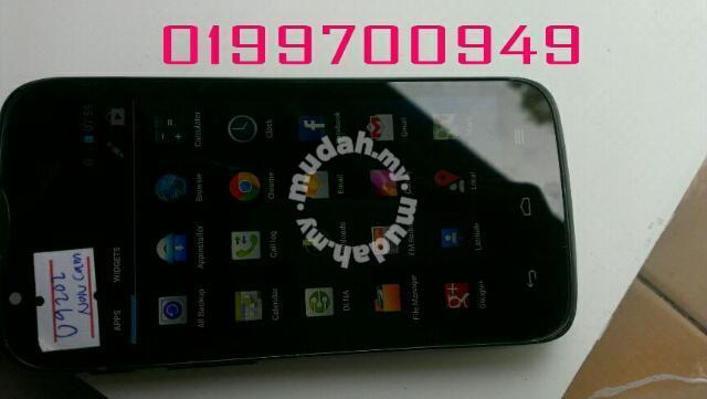 Huawei u9202 non camera