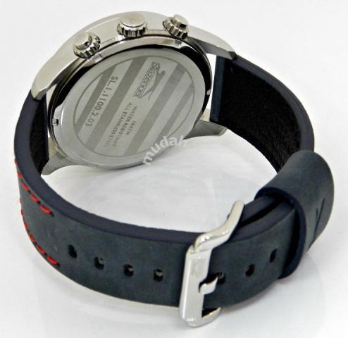8d26866da9e SLAZENGER Men Multifunction Watch SL.01.1100.2.03 - Watches   Fashion  Accessories for sale in Kuching