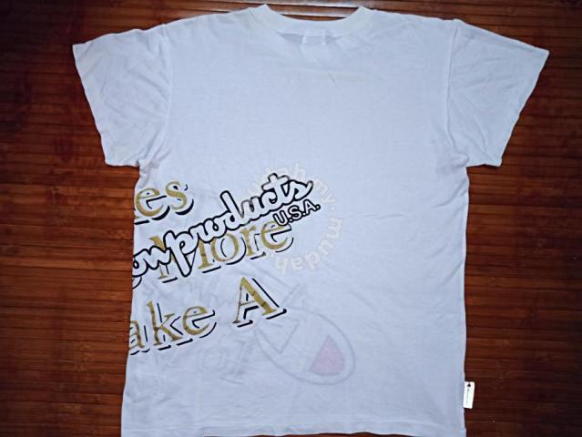 735b4f07 Vintage CHAMPION SPELLOUT LOGO SzL T-Shirts - Clothes for sale ...