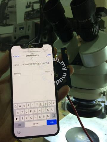 best service db001 ca79e IPhone Motherboard Repair Service - Mobile Phones & Gadgets for sale in  Ipoh, Perak