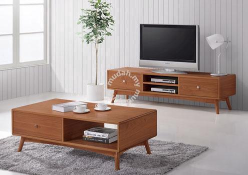Tv Cabinet Coffee Kabinet Almari Furniture Decoration For Sale In Bayan Lepas Penang Mudah My