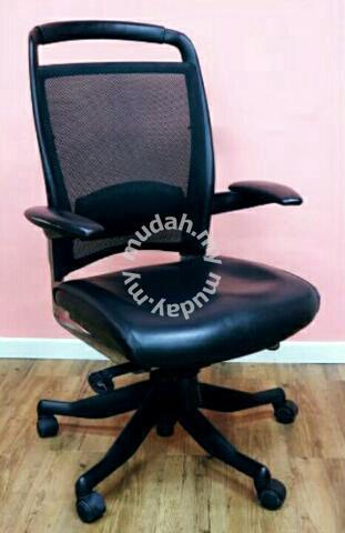 clearance office chair. Office Chair Clearance - Furniture \u0026 Decoration For Sale In Putrajaya, Putrajaya T