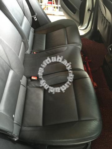 Bmw X6 Rear Seat Modify X6 Bodykit X6 Tail Lamp Car Accessories