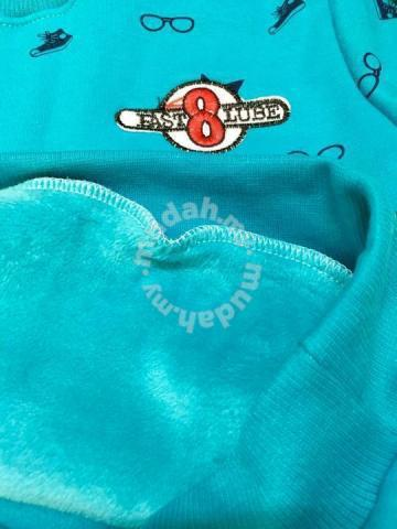 dac9b1aba2cd Baby boy winter sweater ~ FREE SHIPPING - Moms   Kids for sale in ...