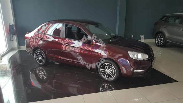 2020 Proton Saga 1 3 Premium A Baru Full L0an Cars For Sale In Klang Selangor