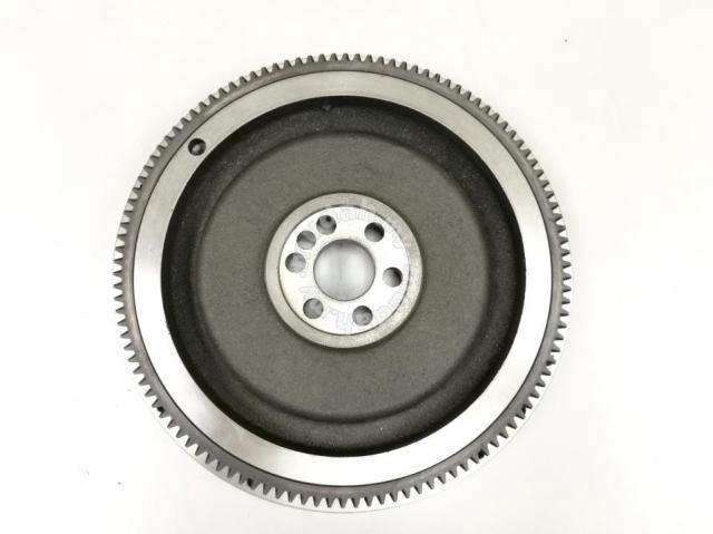 Flywheel MITSUBISHI CANTER 4D34 FE659 (114T) 12