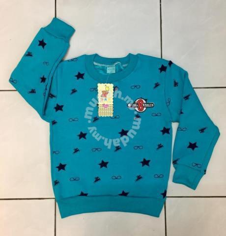 411633d75 Baby boy winter sweater ~ FREE SHIPPING - Moms   Kids for sale in ...