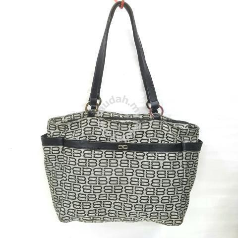Authentic Balenciaga Classic Tote Bag