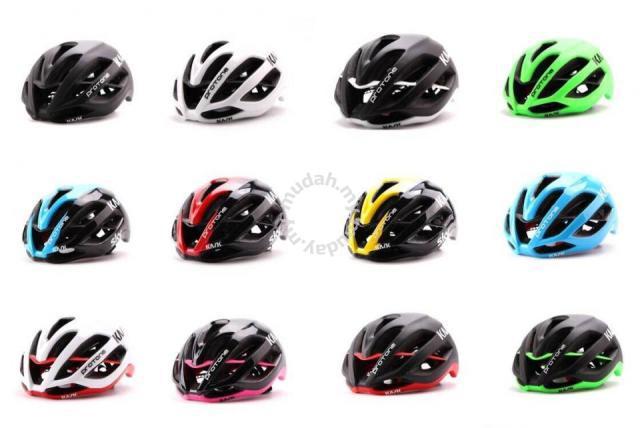 Kask Protone Paul Smith Cycling Helmet - Sports   Outdoors for sale ... 4b3b65b77