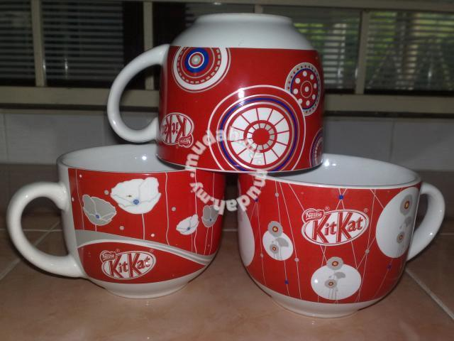 Kit Kat Mug | Best Mugs Design