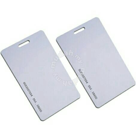 Duplicate/Clone RFID Access Card - Home Appliances & Kitchen for sale in  Petaling Jaya, Selangor