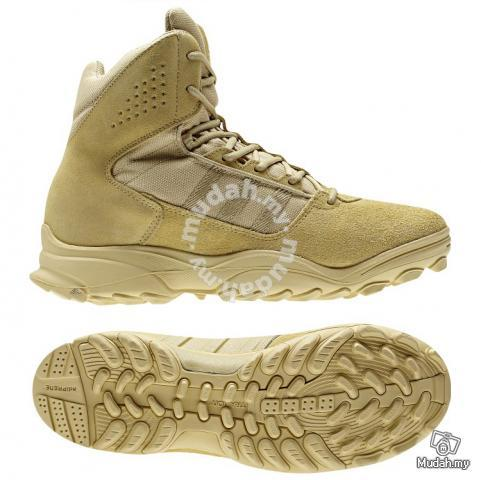 Gsg9 Lama Boots Sale Kuchai For 3 In Outdood Shoes Adidas dtTtzq