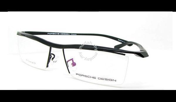 8563e4dd9b8 Porsche Design Eyewear First Copy