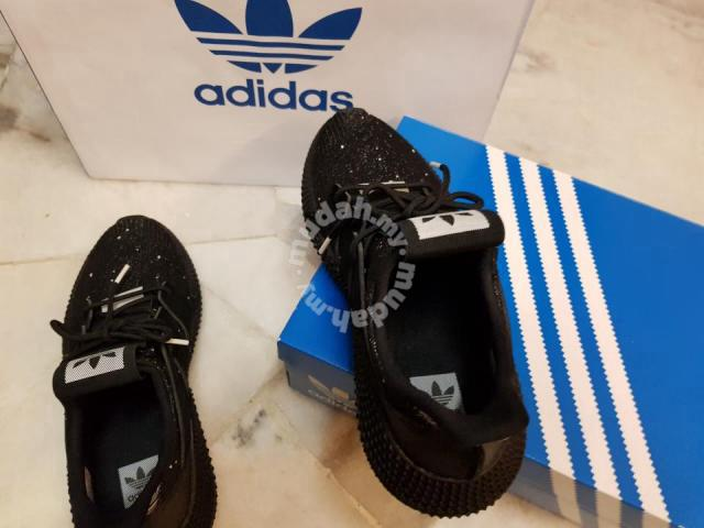 Adidas Prophere Original Limited Edition Series Shoes for sale in Cheras, Kuala Lumpur