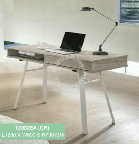 Office Furniture Table Model TZ832 GR