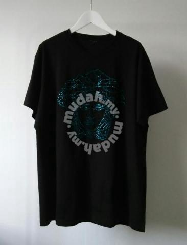 dfb88793 Versace baju baru t shirt T-shirt t.shirt tshirt - Clothes for sale in  Gombak, Kuala Lumpur