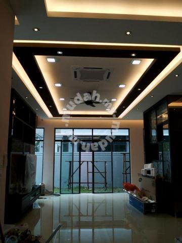Plaster ceiling design furniture decoration for sale for Plaster ceiling design price